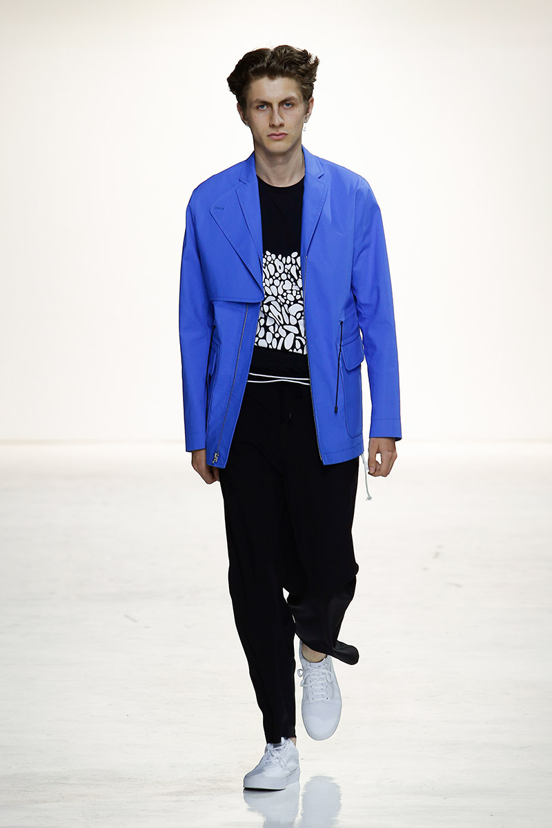 Tim-Coppens-SS16_fy7