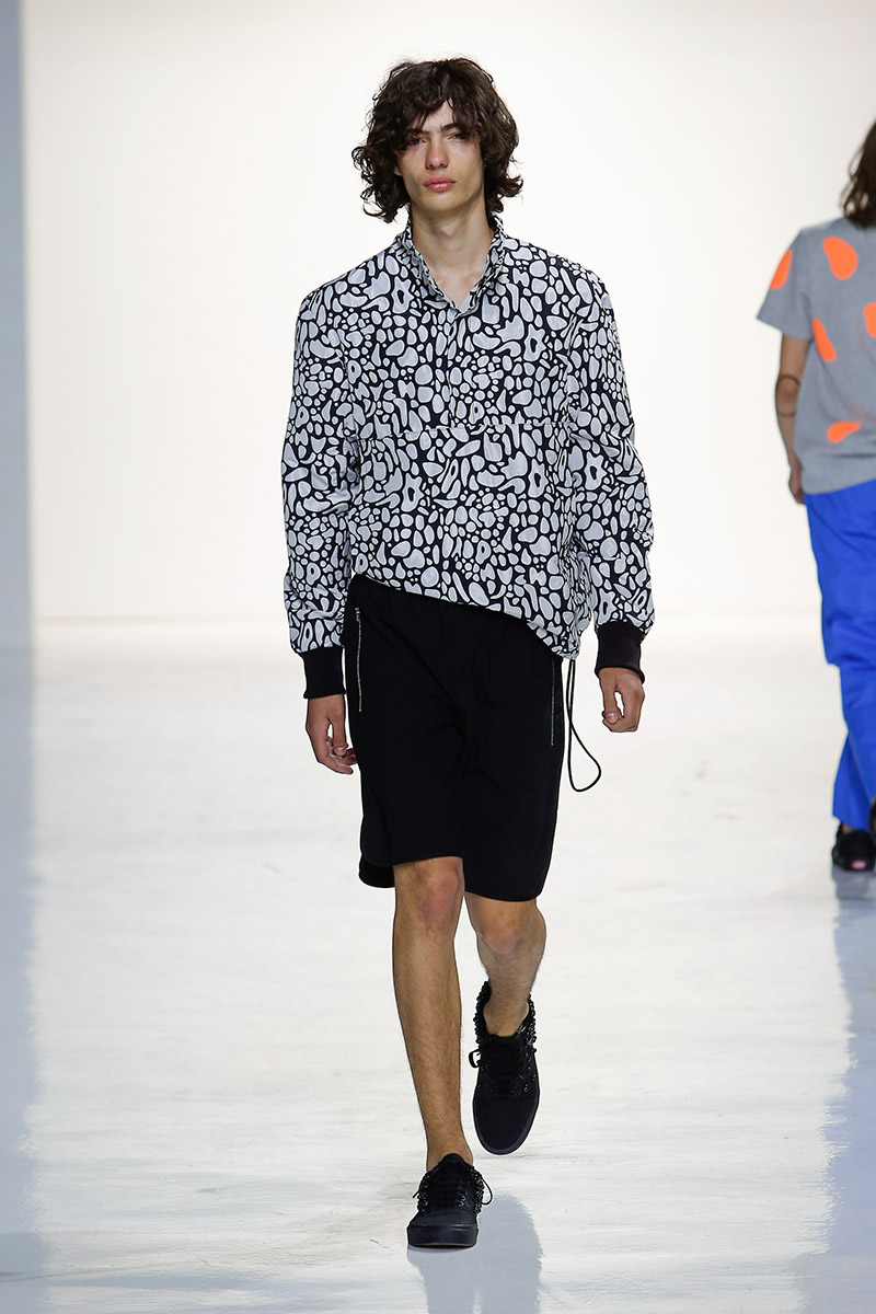 Tim-Coppens-SS16_fy8