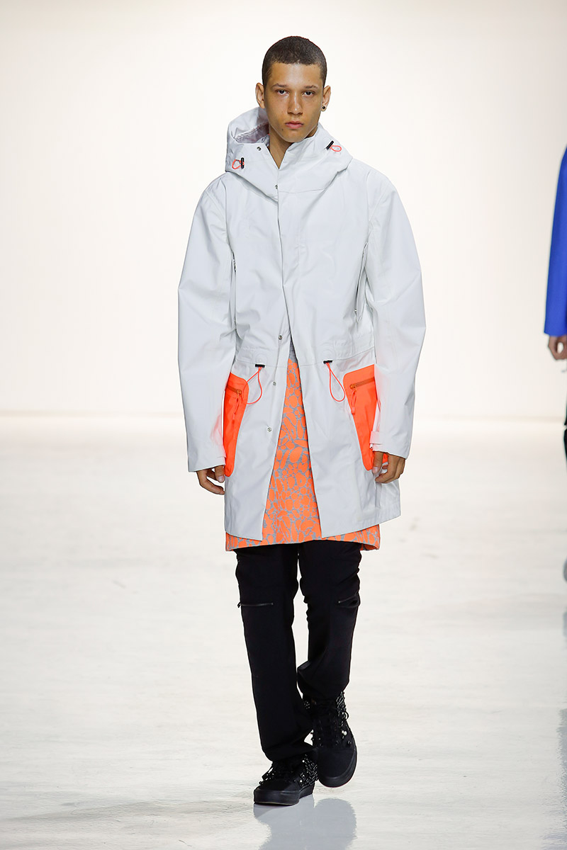 Tim-Coppens-SS16_fy9