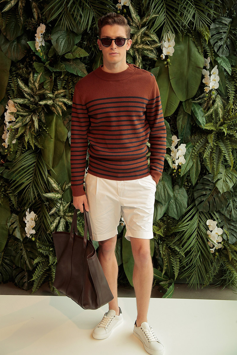 Tommy-Hilfiger_ss16_fy21