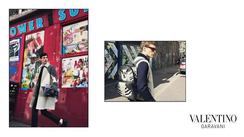 Valentino-FW15-Campaign_fy3