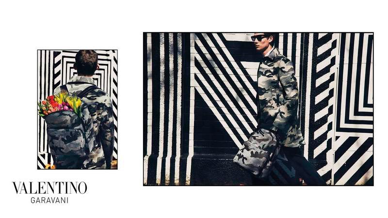 Valentino-FW15-Campaign_fy7