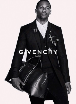 Victor-Cruz-for-Givenchy-FW15-Campaign_fy1b