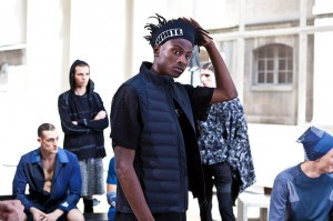 White-Mountaineering-x-Adidas-Originals-SS16-Backstage_fy1