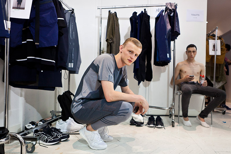 White-Mountaineering-x-Adidas-Originals-SS16-Backstage_fy2