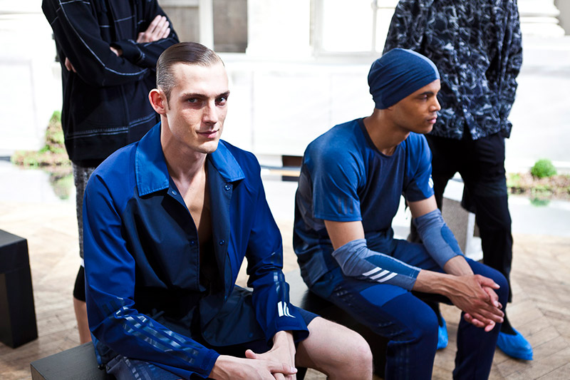 White-Mountaineering-x-Adidas-Originals-SS16-Backstage_fy5