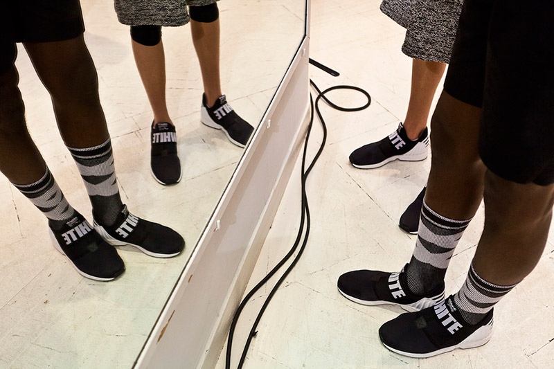 White-Mountaineering-x-Adidas-Originals-SS16-Backstage_fy9