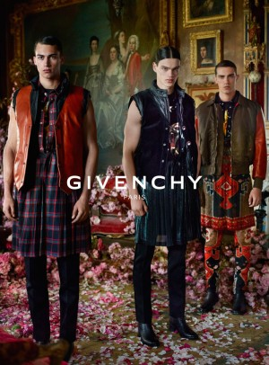 givenchy_fw15_ad_fy1
