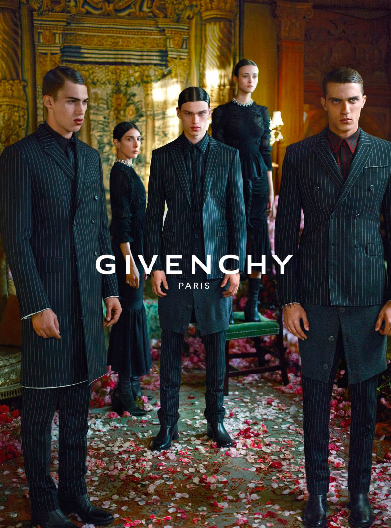 givenchy_fw15_ad_fy2