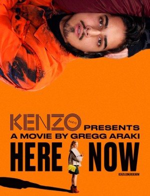 kenzomovie-herenow_fy