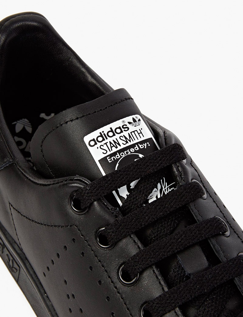 ADIDAS-BY-RAF-SIMONS.-Black-Stan-Smith-Sneakers_fy6