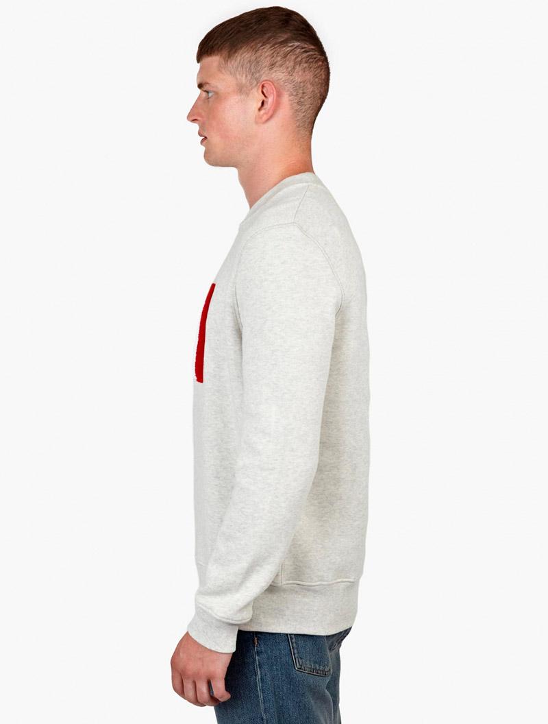 AMI.-Grey-Cotton-Logo-Sweatshirt_fy2