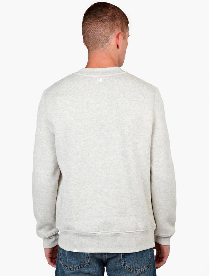 AMI.-Grey-Cotton-Logo-Sweatshirt_fy3