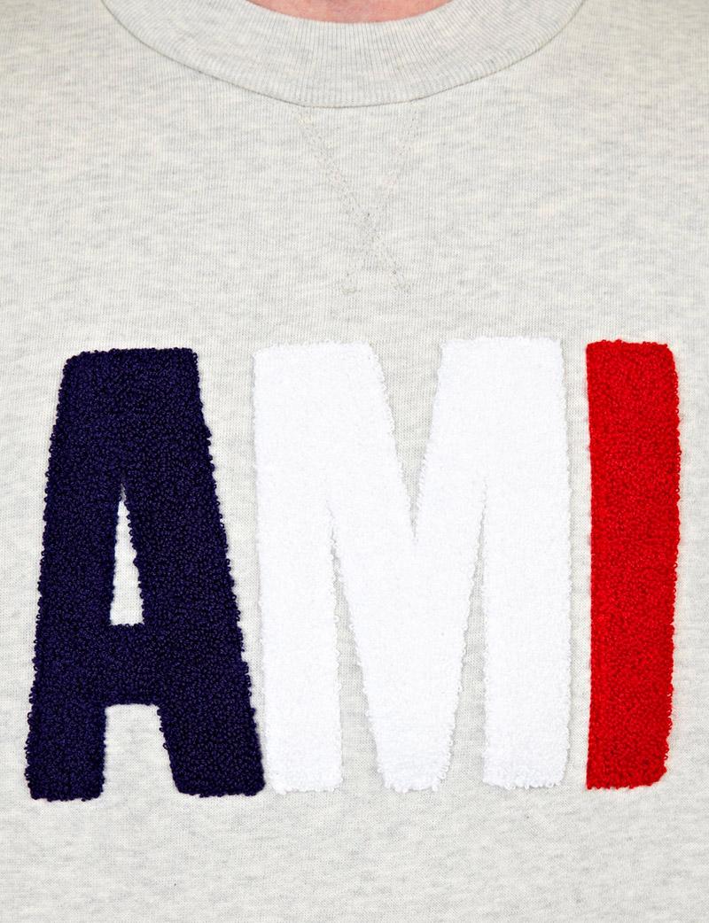 AMI.-Grey-Cotton-Logo-Sweatshirt_fy4