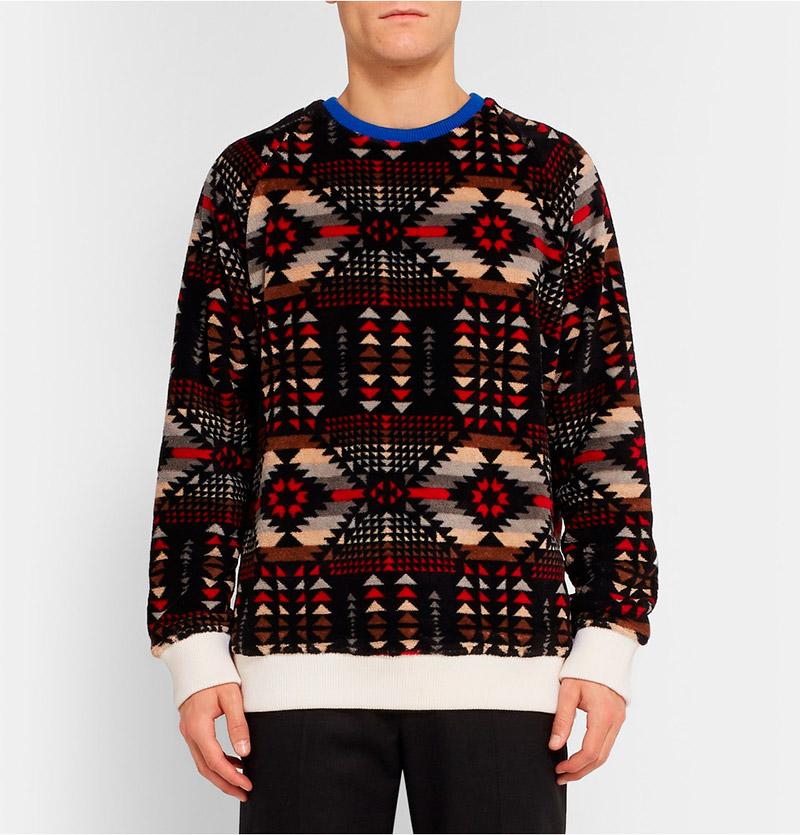 CASELY-HAYFORD.-Galton-Printed-Fleece-Sweatshirt_fy2