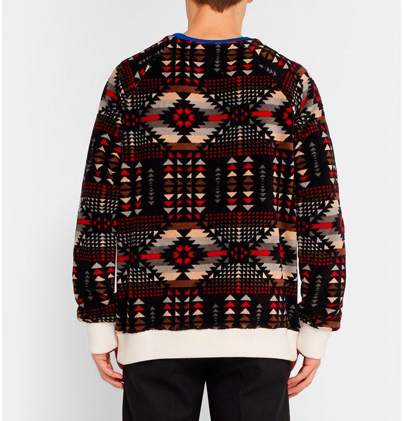 CASELY-HAYFORD.-Galton-Printed-Fleece-Sweatshirt_fy3