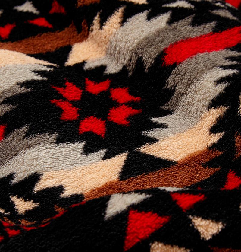 CASELY-HAYFORD.-Galton-Printed-Fleece-Sweatshirt_fy5