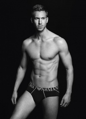Calvin-Harris-for-Emporio-Armani-FW15_fy1