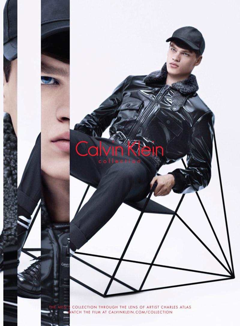 Calvin-Klein-Collection-FW15-Campaign_fy1