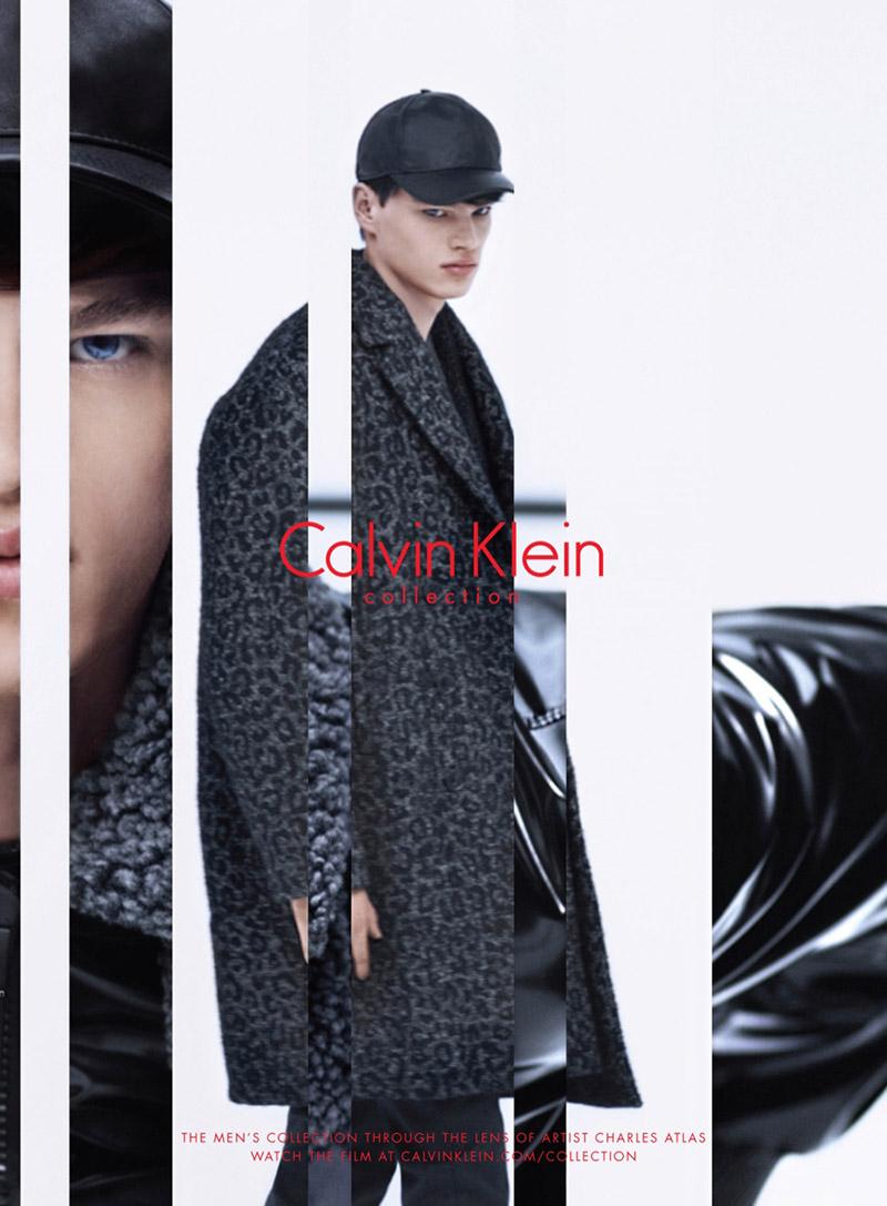 Calvin-Klein-Collection-FW15-Campaign_fy3