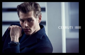 Cerruti-1881-Fall-Winter-2015-Campaign_fy1