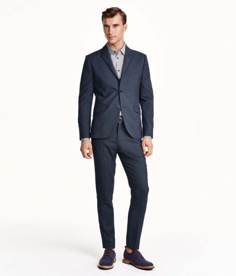 Clement-Chabernaud-for-H&M-Fall-2015-Lookbook_fy20