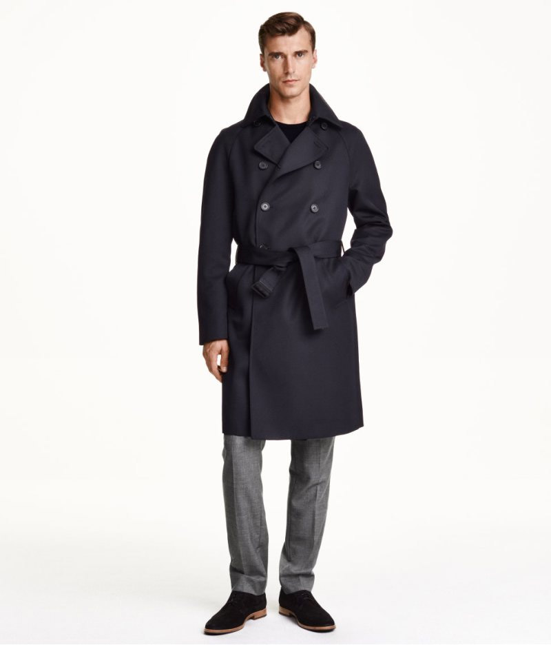 Clement-Chabernaud-for-H&M-Fall-2015-Lookbook_fy23
