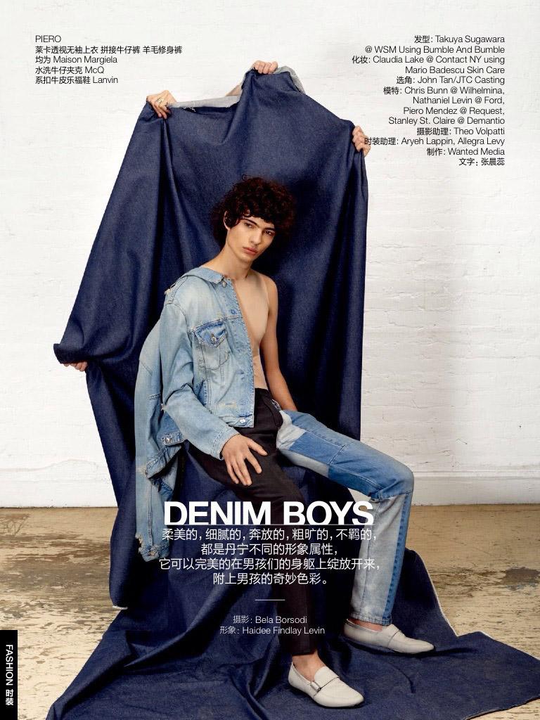 Denim-Boys_fy2