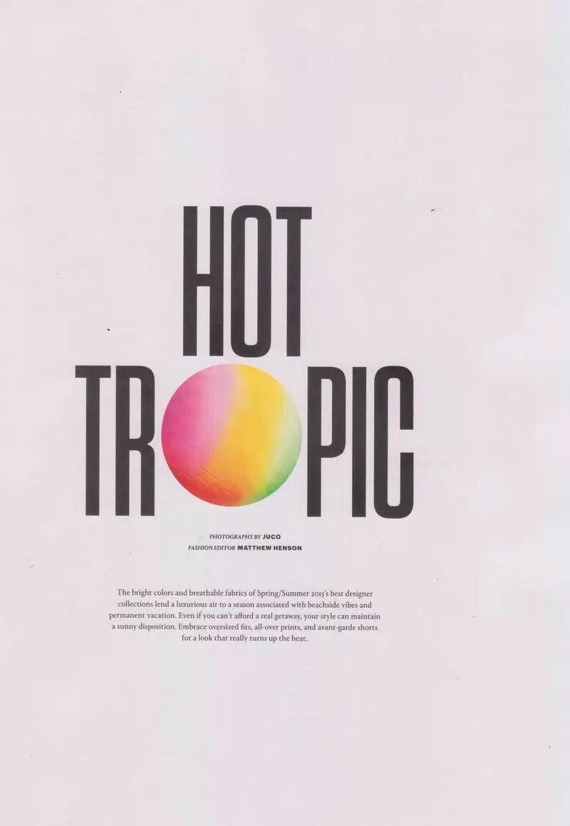 Hot-Tropic_fy1