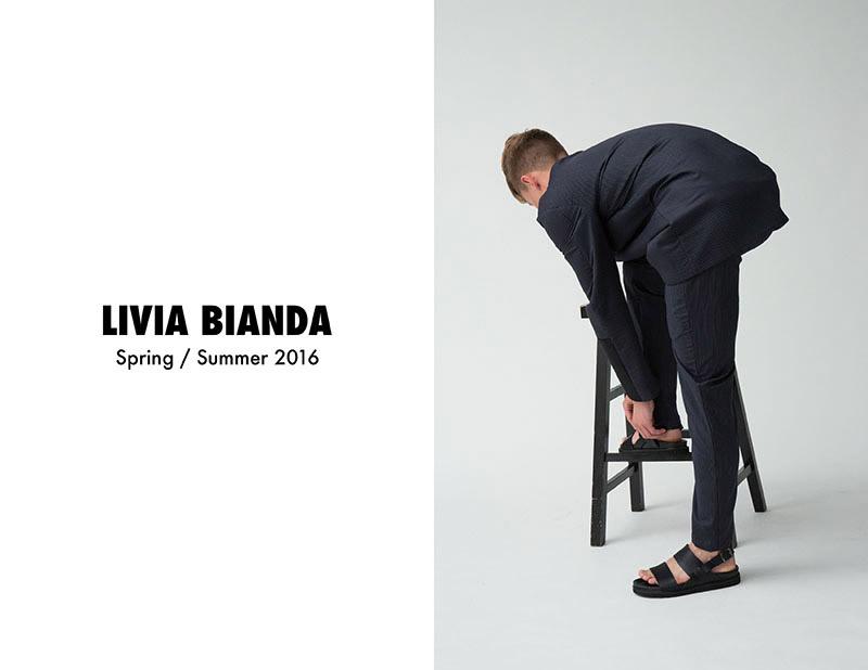 Introducing-Livia-Bianda_fy1