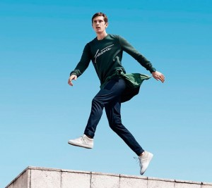 Lacoste-FW15-Campaign-Preview_fy1