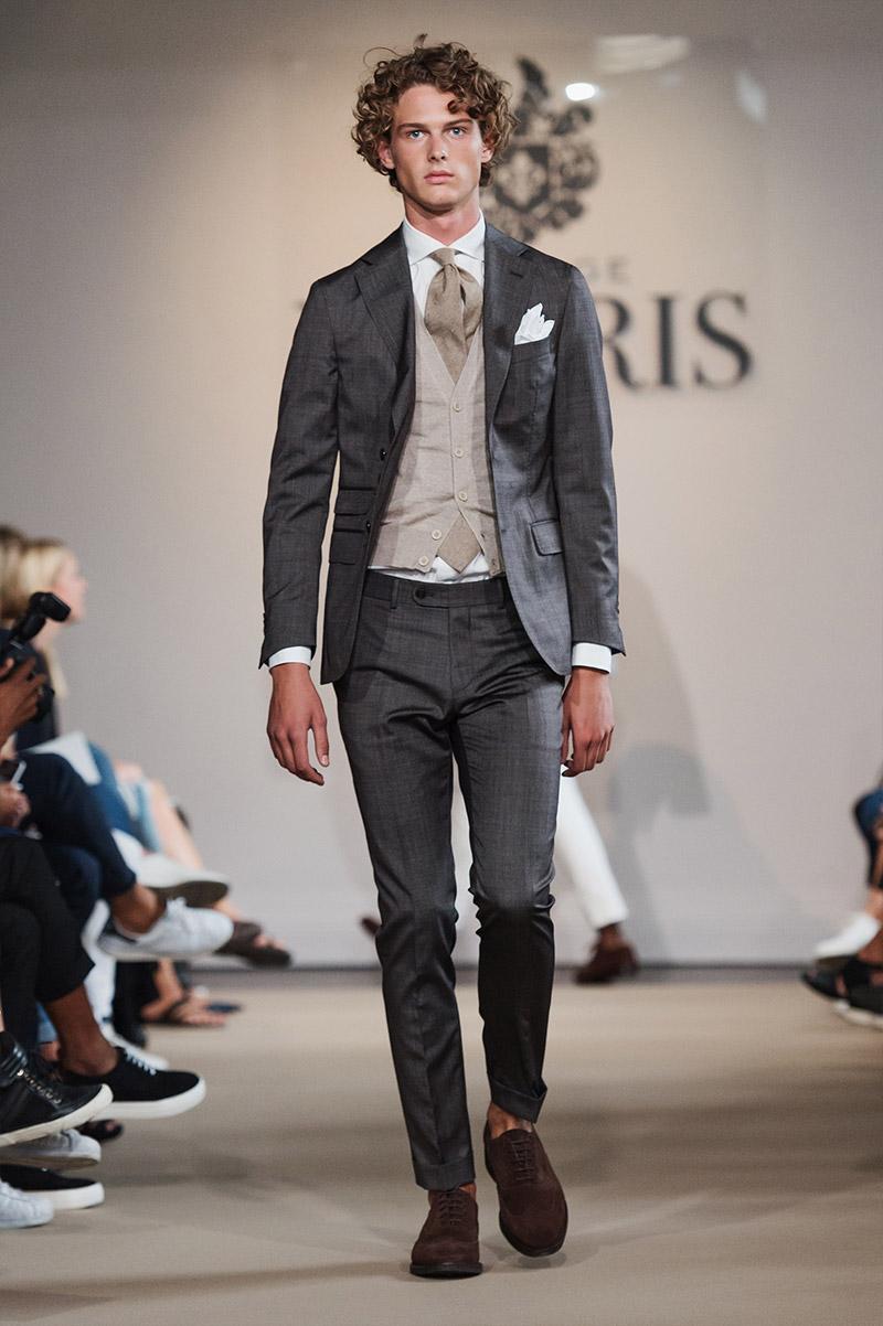 Morris-Heritage_ss16_fy11