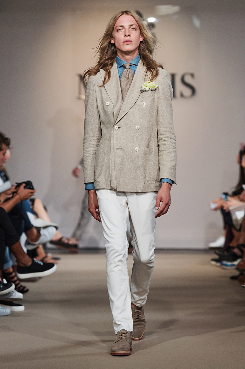 Morris-Heritage_ss16_fy13
