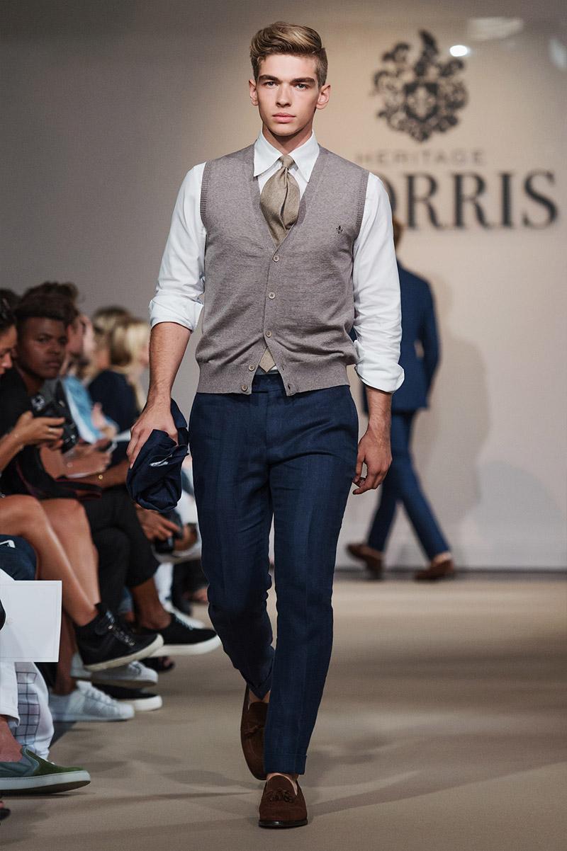 Morris-Heritage_ss16_fy6