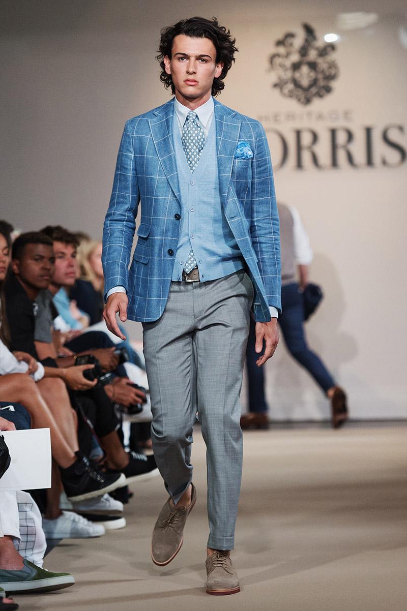 Morris-Heritage_ss16_fy7