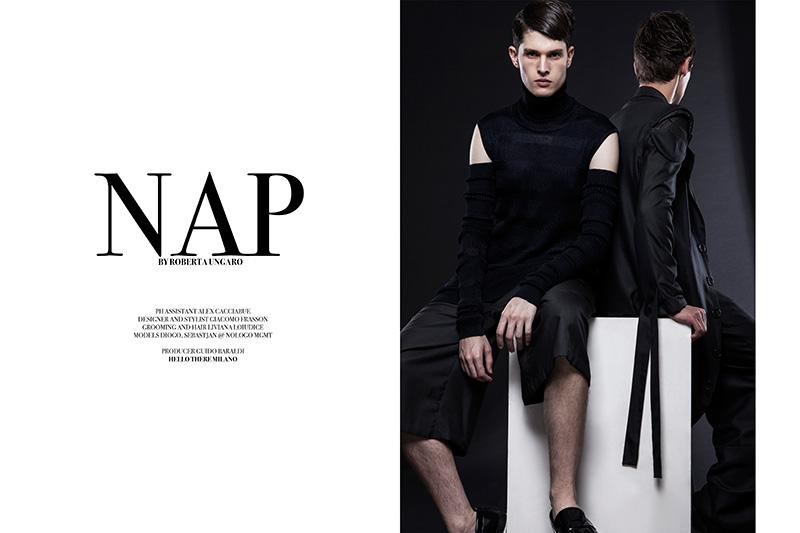 NAP_fy1