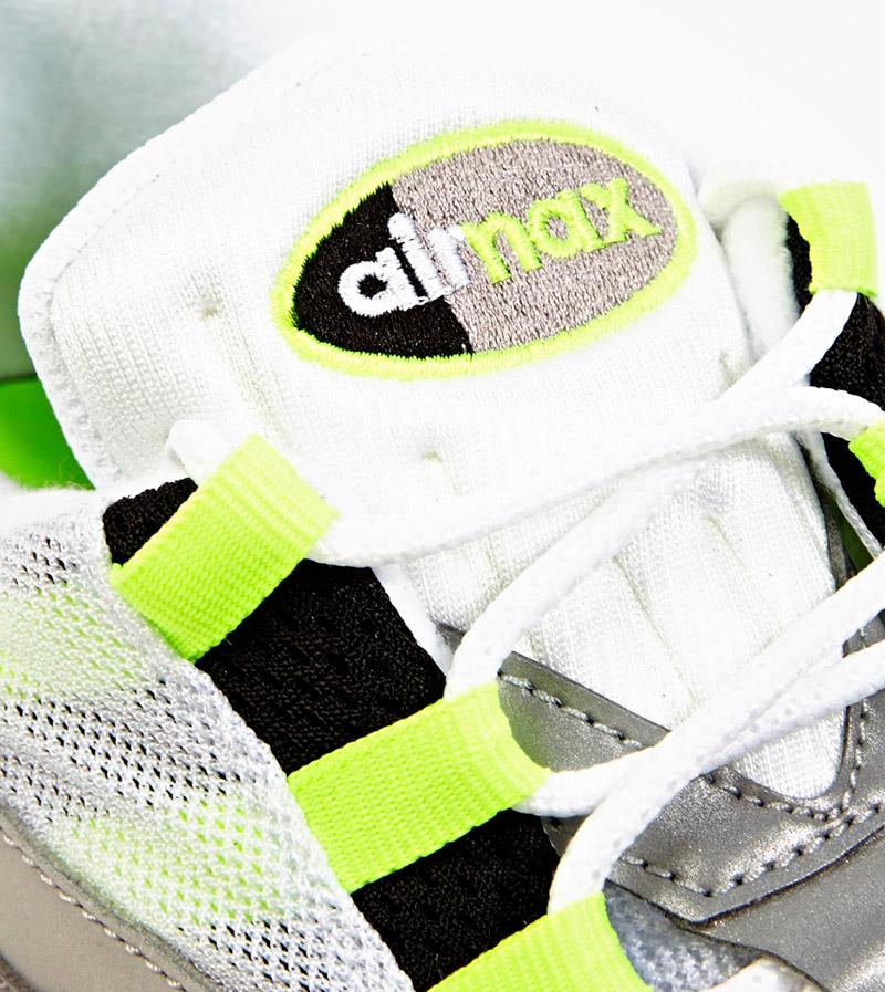 NIKE.-Reflective-Air-Max-95-OG-Premium-Sneakers6