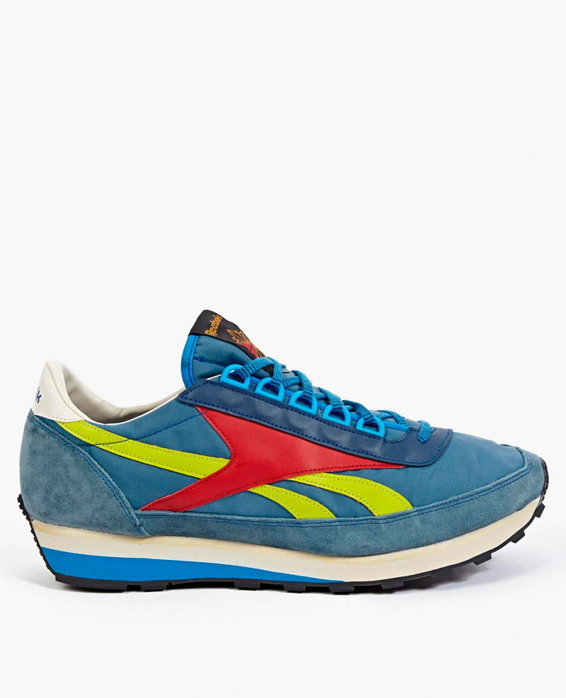 REEBOK.-Blue-Aztec-OG-Sneakers_fy2