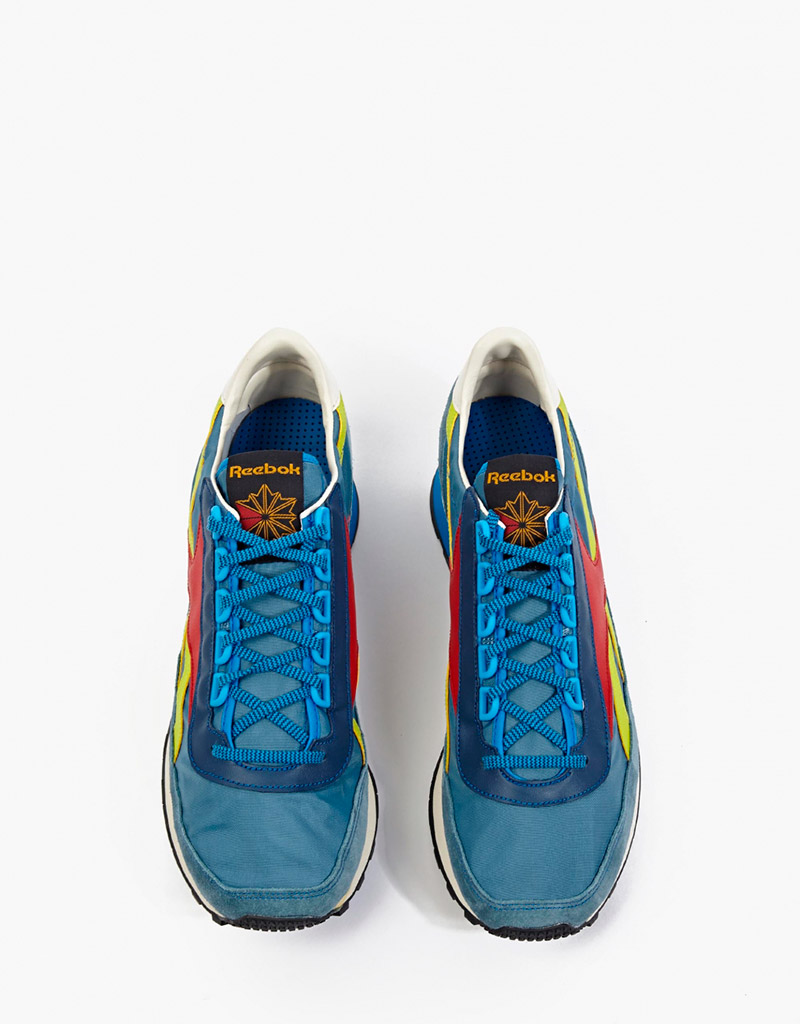 REEBOK.-Blue-Aztec-OG-Sneakers_fy4