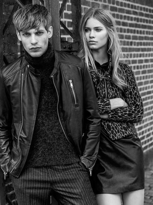 Sand-FW15-Campaign_fy7