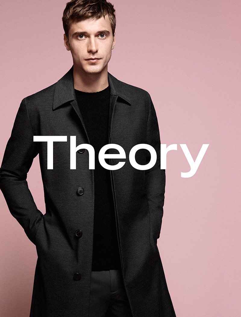 Theory-FW15-Campaign_fy1