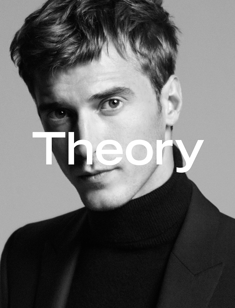 Theory-FW15-Campaign_fy4
