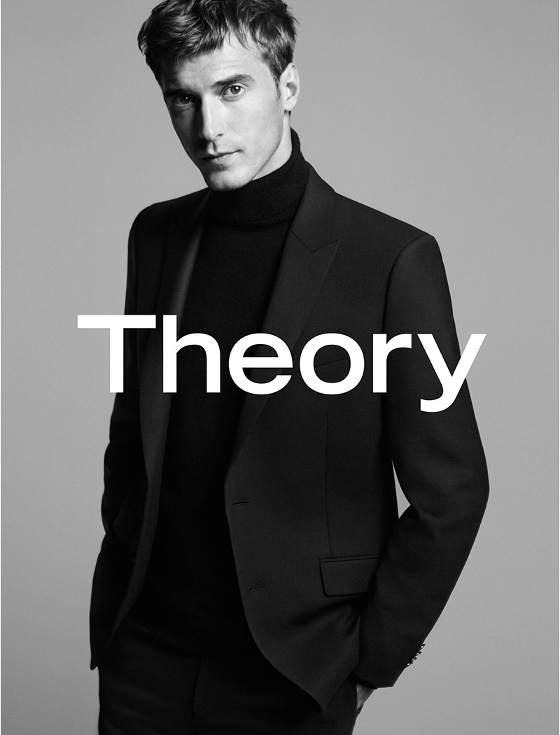 Theory-FW15-Campaign_fy5