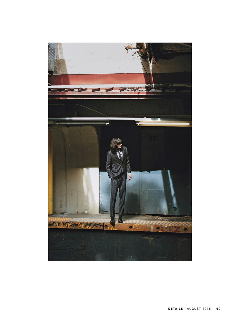 Track-Suits_fy5