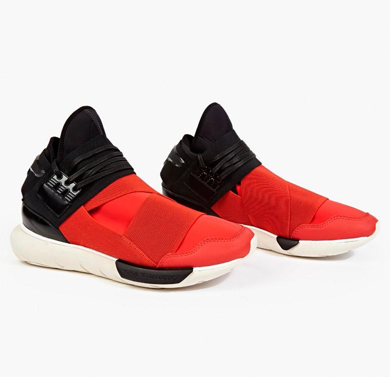 Y-3.-Red-Qasa-High-Sneakers_fy1