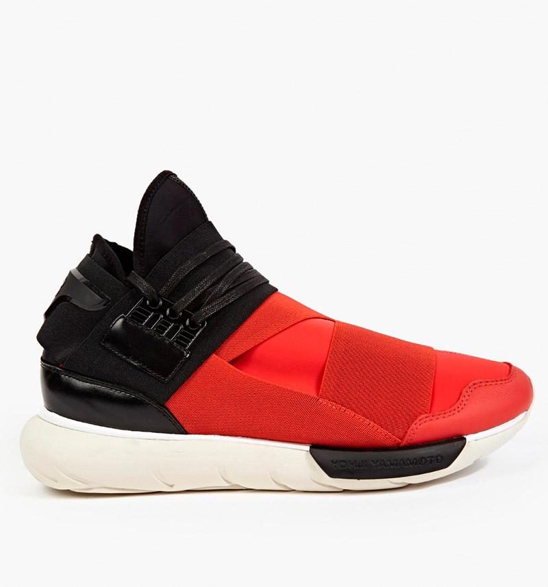 Y-3.-Red-Qasa-High-Sneakers_fy2