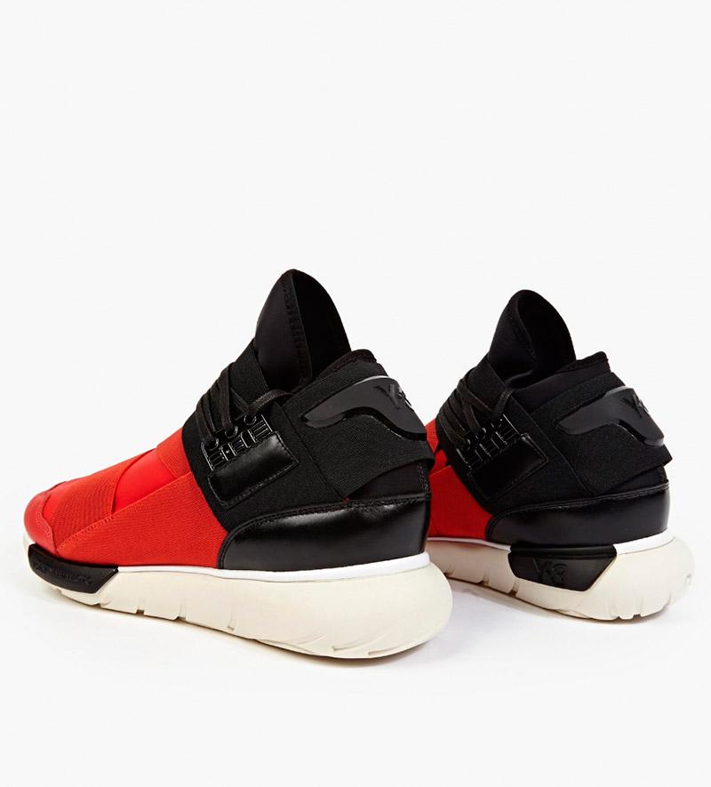 Y-3.-Red-Qasa-High-Sneakers_fy3