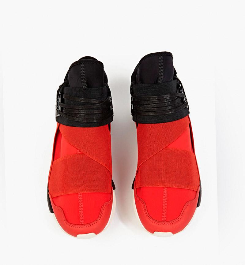 Y-3.-Red-Qasa-High-Sneakers_fy4