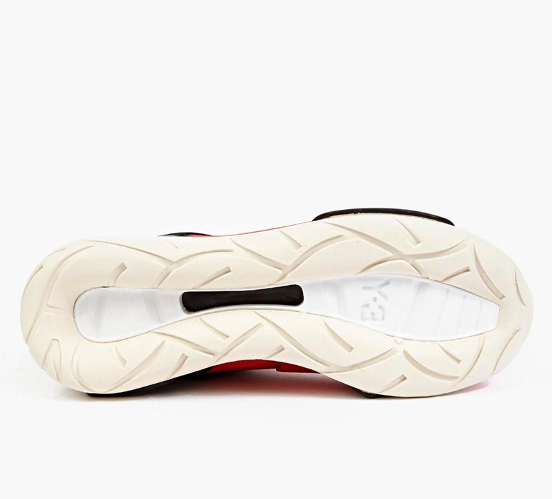 Y-3.-Red-Qasa-High-Sneakers_fy5