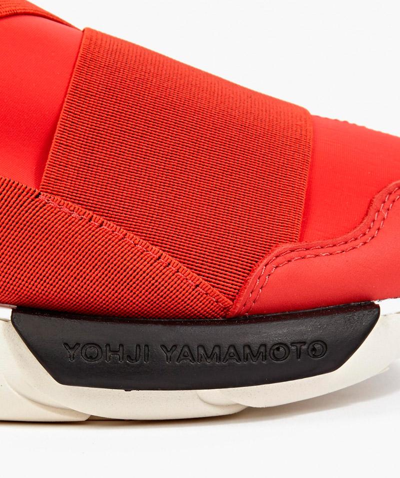 Y-3.-Red-Qasa-High-Sneakers_fy6